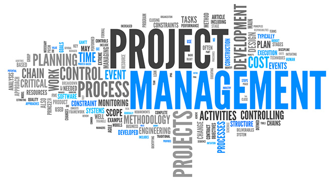 Project Management provided by Interurban Real Estate Group Portland Oregon